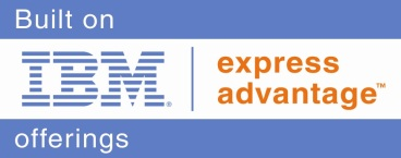 IBM express advantage