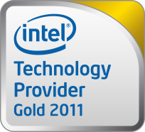 Intel Channel Partner Program