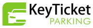 Logo KeyTicket Parking